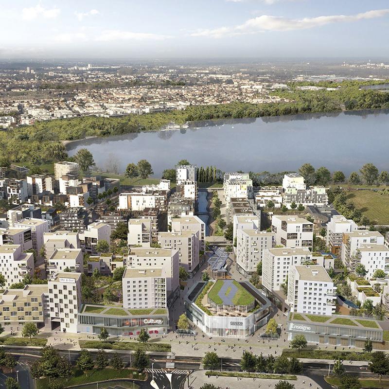 Prestation-EDAU-scp-Congo-Websoft-Enterprise-5fd9f-urbanisme2.jpg