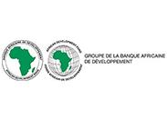 partenaire-edau-refonte-Congo-Websoft-Enterprise-629f3-BAD.png