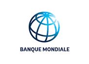 partenaire-edau-refonte-Congo-Websoft-Enterprise-bab74-banque-mondiale.png